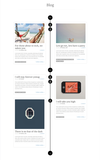 09_blog_timeline_section.__thumbnail