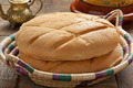 Moroccan bread - PhotoDune Item for Sale