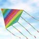 Kite - VideoHive Item for Sale