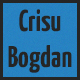 crisubogdan