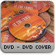 At The Cross Concert Dvd - GraphicRiver Item for Sale