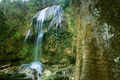 Views of the Soroa Fall, Pinar del Rio, Cuba - PhotoDune Item for Sale