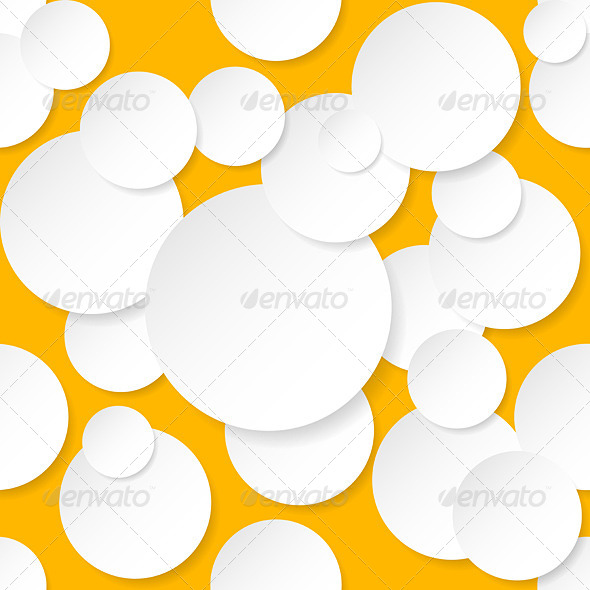 GraphicRiver Seamless Texture Circles 4644770