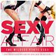 Sexy Affair Party Flyer - GraphicRiver Item for Sale