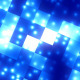 Dance Party Floor - VideoHive Item for Sale
