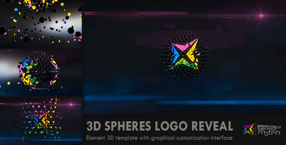Dubstep logo loop by art of sound audiojungle dubstep logo loop thecheapjerseys Images