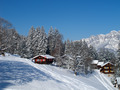 Winter in alps - PhotoDune Item for Sale