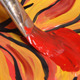 Art Painting Process 3 - VideoHive Item for Sale