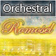 Orchestral Theme 25