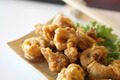 Fried Calamari. Deep-fried Squid - PhotoDune Item for Sale