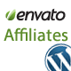 Wordpress Affiliates - Make Money With Envato Market - CodeCanyon Item for Sale