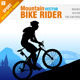 Mountain Bike Rider - GraphicRiver Item for Sale