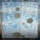 Glass Elevator In Supermarket - VideoHive Item for Sale