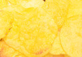 potato chips - PhotoDune Item for Sale