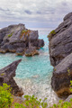 Bermuda shoreline - PhotoDune Item for Sale