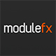 ModuleFX