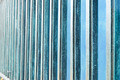 Lath fence. - PhotoDune Item for Sale
