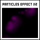 Particles on Mouse Move V2 - ActiveDen Item for Sale