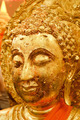 Face of Lord Buddha - PhotoDune Item for Sale