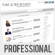 The Jobs Board - Powerful Job Promotions v.3 - CodeCanyon Item for Sale