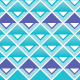 Tribal Aztec Seamless Pattern - GraphicRiver Item for Sale