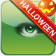 Orchestral Halloween Intro