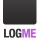 LogMe - ActiveDen Item for Sale