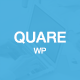 Quare - Responsive Multi-Purpose Theme - ThemeForest Item for Sale