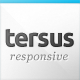 Tersus - Responsive WordPress Theme - ThemeForest Item for Sale