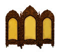 Decorative screen - PhotoDune Item for Sale