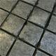 Stone Tiles 01 - 3DOcean Item for Sale