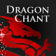dragonchant