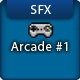 Retro Arcade 1