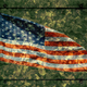 USA Flag - PhotoDune Item for Sale