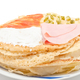 Pancakes - PhotoDune Item for Sale