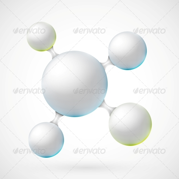 GraphicRiver Balls for Text 4668759