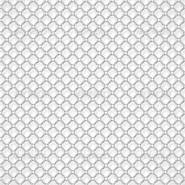 GraphicRiver Chain Armor 4668760