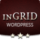 InGRID - Responsive Multi-Purpose WordPress Theme - ThemeForest Item for Sale