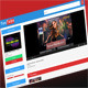 Youtube Ultimate Party - CodeCanyon Item for Sale
