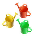 Watering Cans - PhotoDune Item for Sale