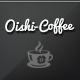 Oishi-Coffee - ThemeForest Item for Sale