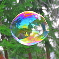big soap bubble - PhotoDune Item for Sale