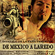 8x5&amp;quot;x11&amp;quot; Mexican and Italian Desperado Film Poster - GraphicRiver Item for Sale
