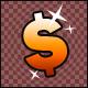 Jackpot Winner Loop
