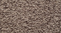 The woolen background. - PhotoDune Item for Sale