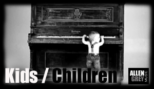 Kids / Children