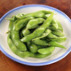 edamame - PhotoDune Item for Sale