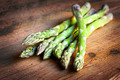 Asparagus - PhotoDune Item for Sale