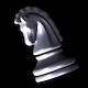 Chess Falling Loop - VideoHive Item for Sale