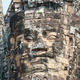 Angkor giant faces - PhotoDune Item for Sale